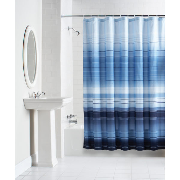 Bathroom Shower Curtains Kohls