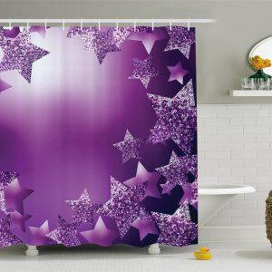 Christmas Shower Curtains Kohls