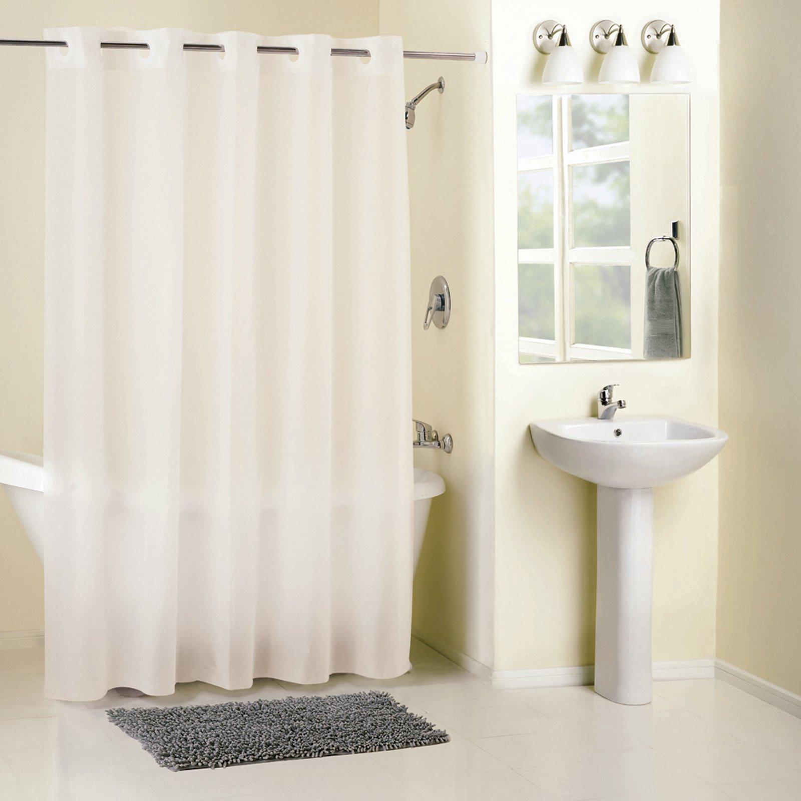 kohls hookless shower curtains   bath-supplies.store