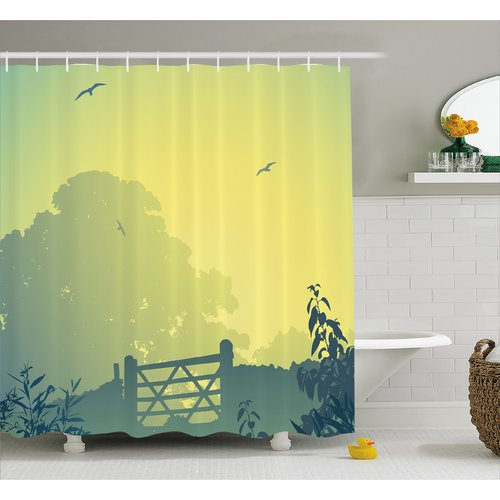 waverly shower curtains kohls | bath-supplies.store