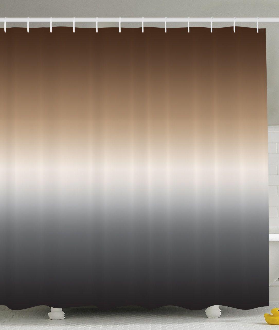 Extra Long Shower Curtains Kohls