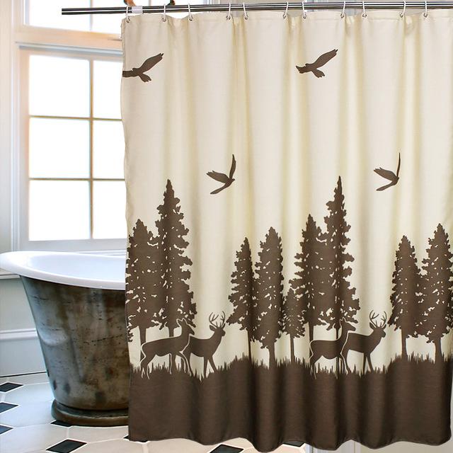 target com shower curtains