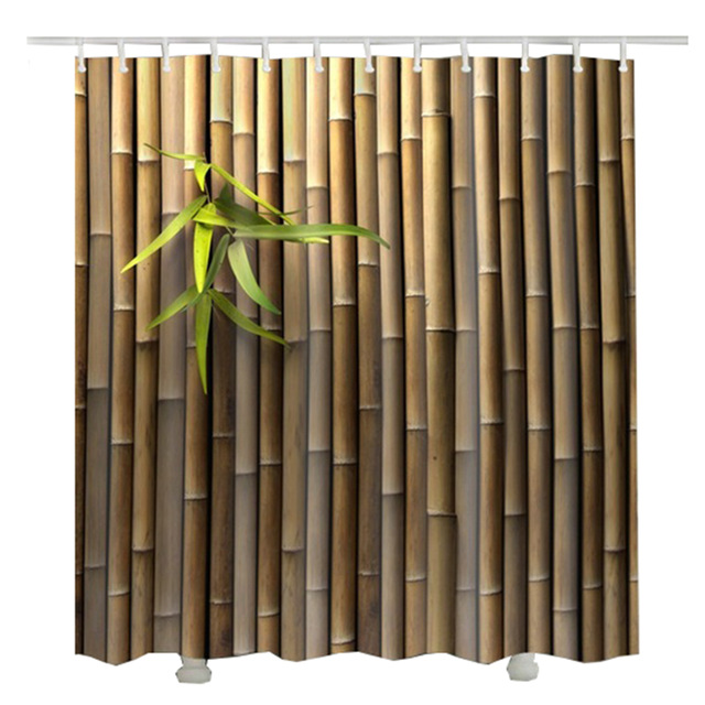 Cool Shower Curtains For Sale New Bamboo Bath Supplies Store