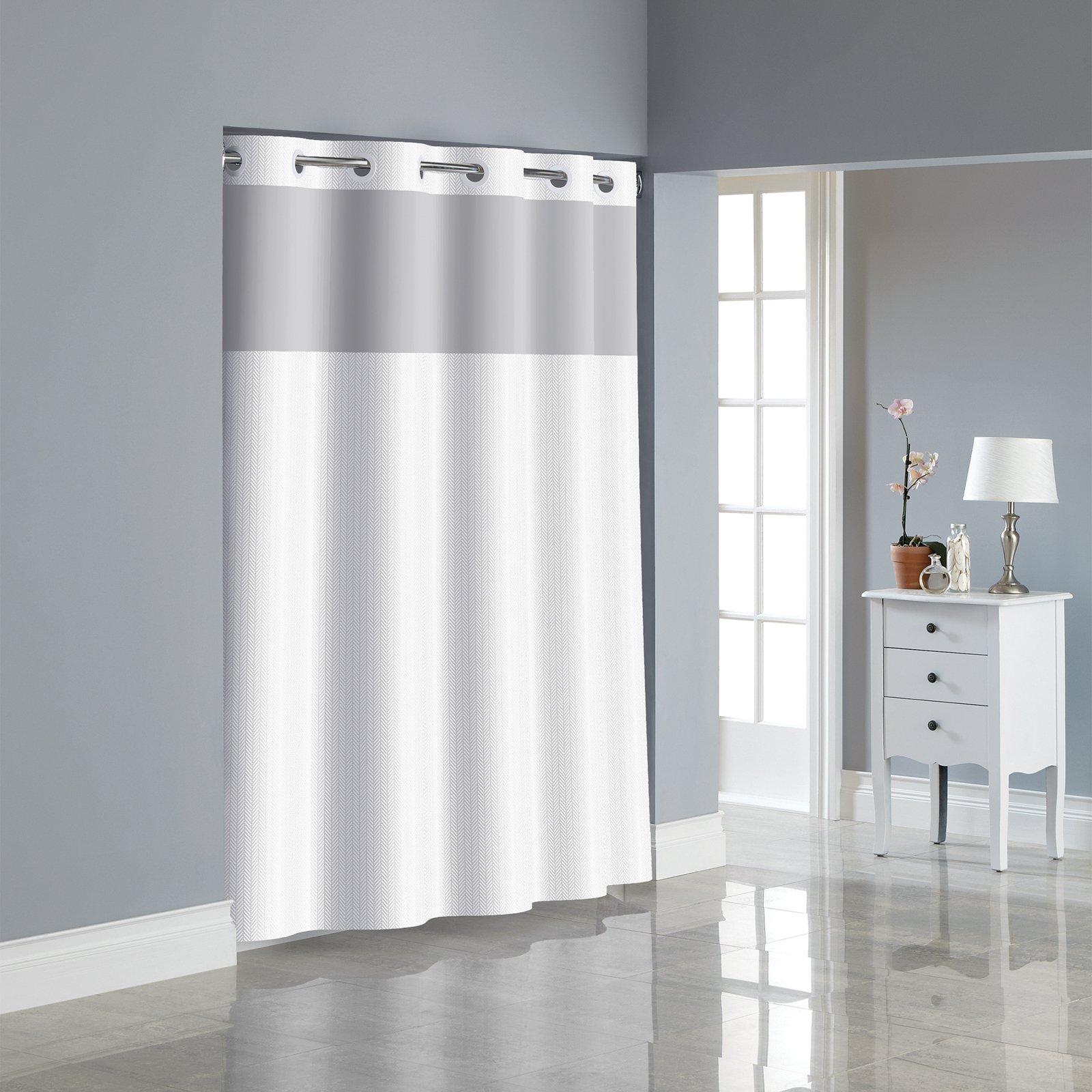 stunning Kohls Curtain Part - 7: shower curtains