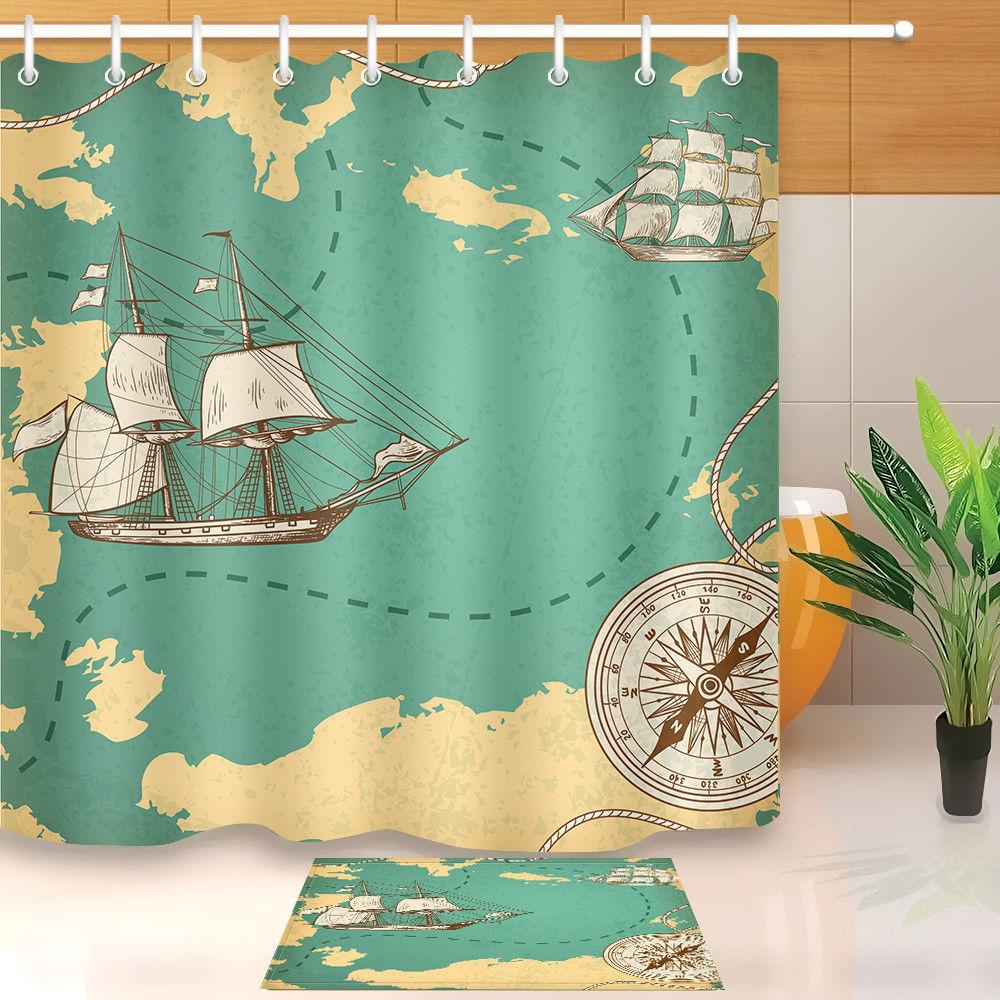 unique shower curtains cheap Ship Bathroom | bath-supplies.store